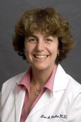 Dr. Lisa A Mueller MD