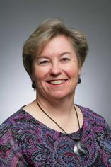 Dr. Holly B Austin MD
