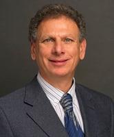Dr. Joseph F Altongy MD