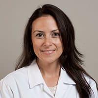 Dr. Tamara G Grisales MD