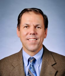 Dr. Terrence A Doherty MD