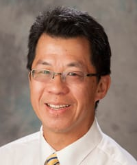Dr. Timothy H Tsang MD