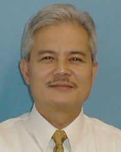 Roberto V Dominguez, MD Physical Medicine & Rehabilitation