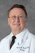 Dr. Ronald W Wadle DO