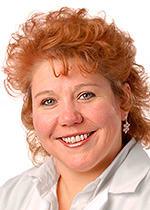 Dr. Brenda T Goodrich DO
