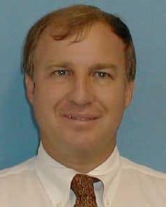 Dr. Timothy R Lorenzen MD