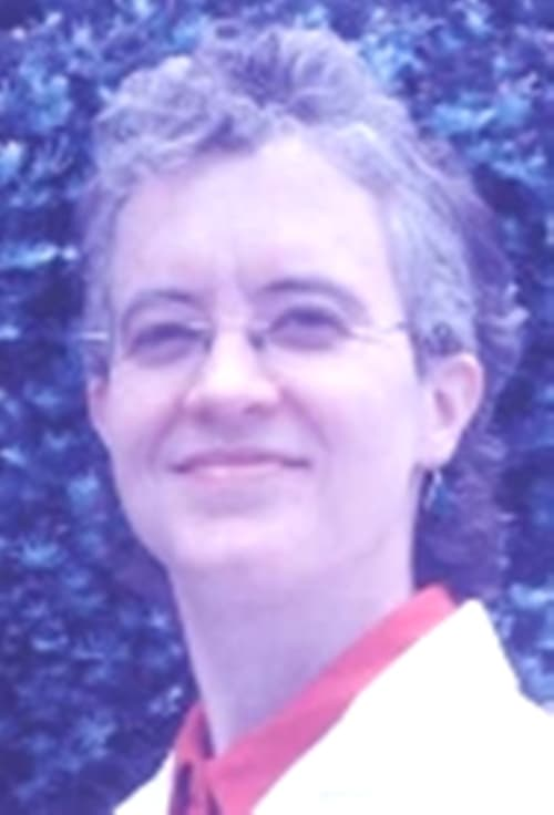 Martha E Haykin, MD Neurology