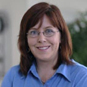 Dr. Jill E White MD
