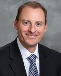 Dr. Kenneth R Barba MD