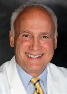 Dr. Richard S Ruben MD