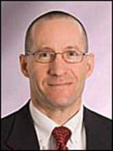 Dr. Steven J Pizer MD