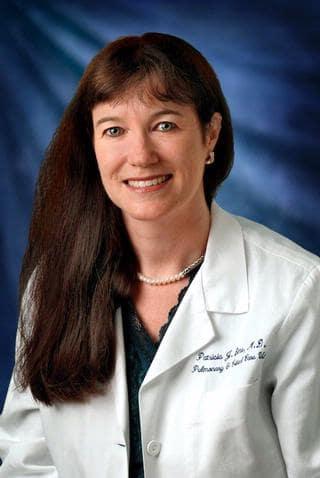 Dr. Patricia J Sime MD