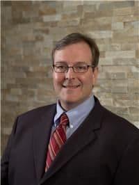 Dr. Jeffrey M Rosenberg MD