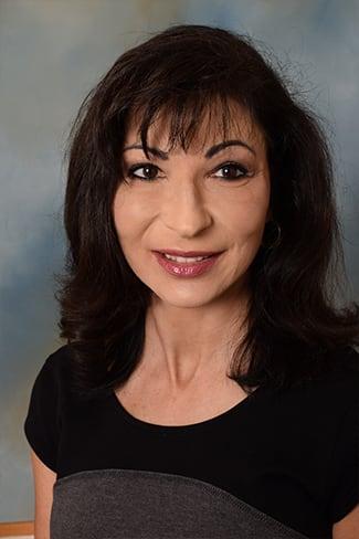 Dr. Diana R Danilenko DO