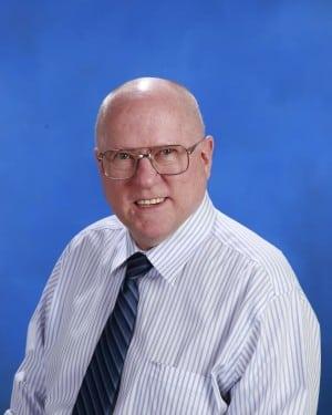 Dr. Wendell H Elliott Jr MD