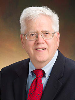 Appointments and Hours of Operation for Dr  Ralph Wetmore