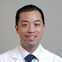 Dr. Jakun W Ing MD