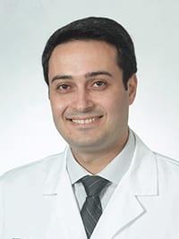 Taha M Ayach, MD Internal Medicine