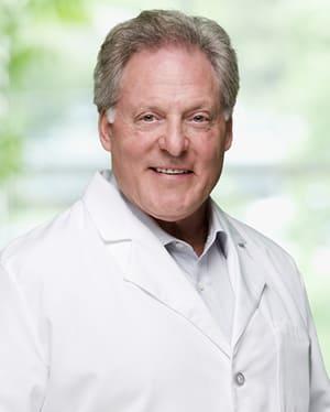 Dr. Sigmund I Tannenbaum MD