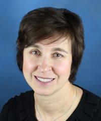 Dr. Natalie Viakhireva