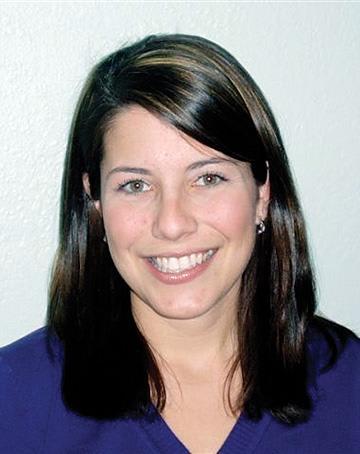 Dr. Natalie Tyre