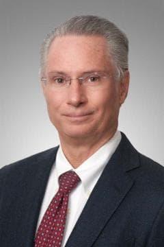 Dr. Glen D Jarus MD