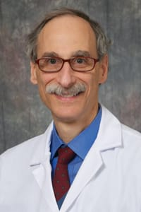 Dr. Richard A Fischer MD