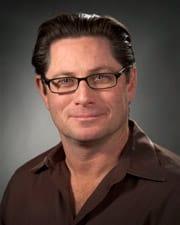 Dr. Steven D Cohen MD