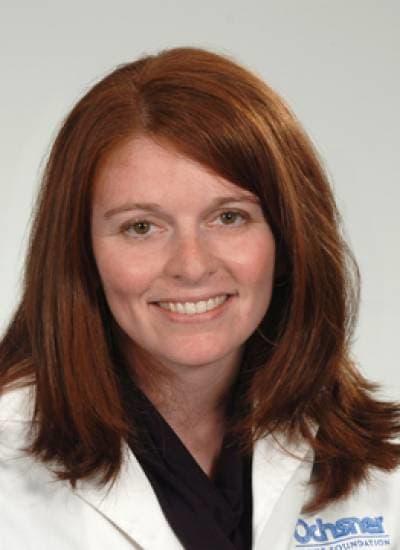 Dr. Simone R Fogarasi MD