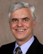 Dr. John P Mordes MD