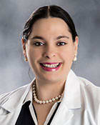 Mary A Skoures, MD Family Medicine
