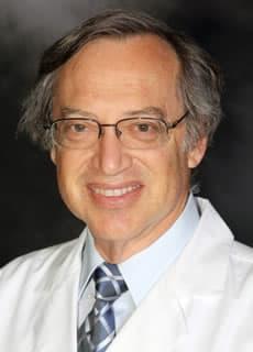 Dr. Steven M Zamore MD