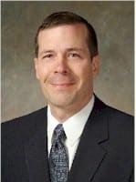 Dr. John D Seidner MD