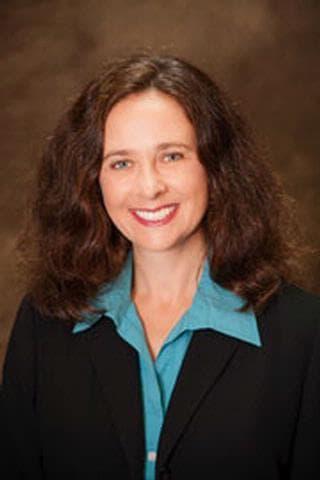 Dr. Regina Smolyak MD