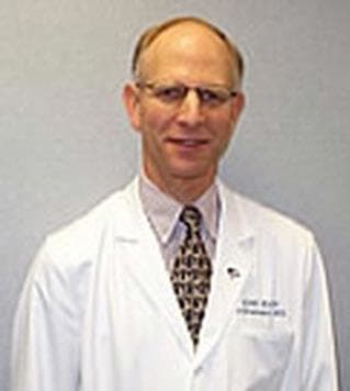 Dr. Joel A Shamaskin MD
