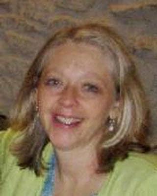 Dr. Barbara A Heintz MD
