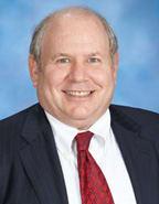 Dr. Herbert I Hermele MD