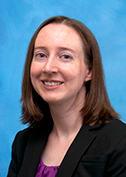 Kristen E Auwarter, MD Internal Medicine/Pediatrics