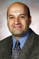 Dr. Ahmad K Jadallah MD