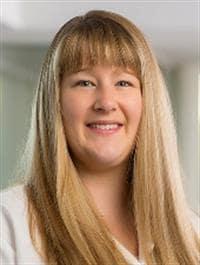Katherine H Eilenfeld, DO Family Medicine