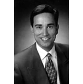 Dr. John E Temprano MD