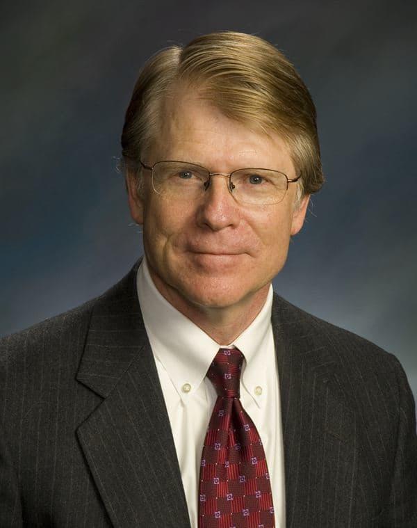 Dr. Jonathan H Woodcock MD