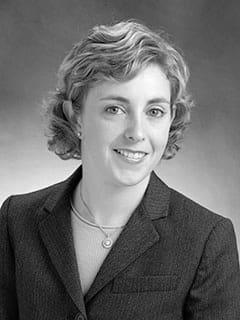 Dr. Stefanie L Davidson MD