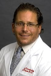 Dr. Kevin S Palumbo MD