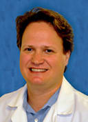 Dr. Ross Blank MD