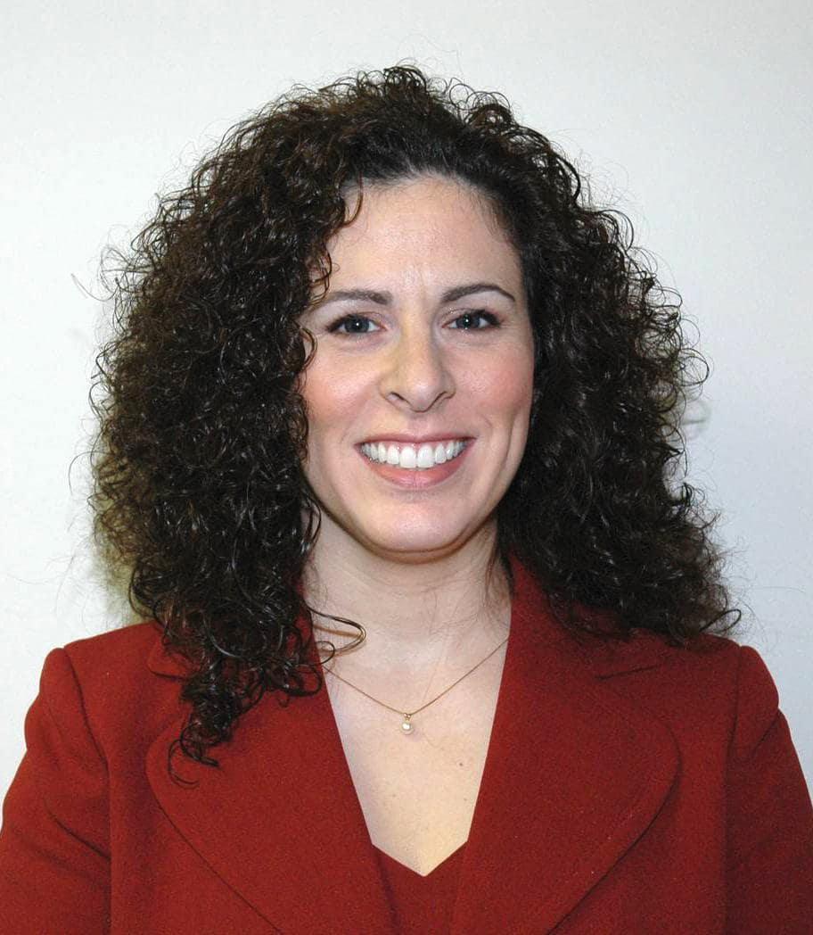 Nicole M Alu-Parks, DO Family Medicine