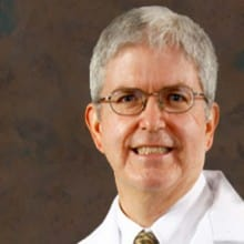 Dr. Kevin B Roche MD