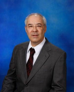 Dr. James E Hoffman DO