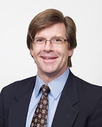 Dr. Ryan O Mcdonald MD