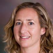 Dr. Rebecca B Anderson MD